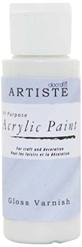 artiste-2-oz-spezialitat-medium-gloss-varnish