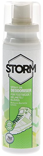 anti-bacterial-deodoriser-spray-cleaner-idea-for-hired-equipment-helmets-ski-boots-and-many-other-it