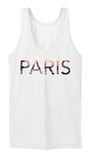 paris-bridge-tanktop-girls-blanco-s