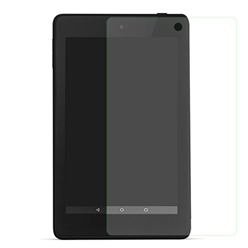 moko-kindle-fire-hd-6-screen-protector-scratch-terminator-premium-hd-clear-9h-hardness-tempered-glas