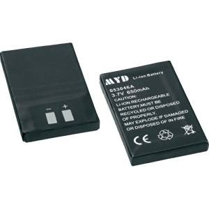 Modern Electronics FS-2 Rechargeable Battery for FS 2.1
