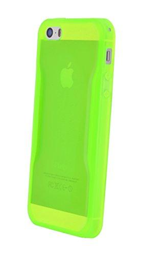 4-ok-fluor-case-for-apple-iphone-5-5s-green-translucent