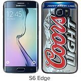 coors-light-beer-can-black-shell-case-for-samsung-galaxy-s6-edgebeautiful-cover