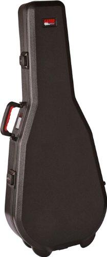 gator-ata-molded-mil-grade-pe-case-with-tsa-latches-for-335-style-guitars
