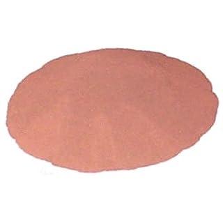 Copper Powder 1kg (Atomized Metal)