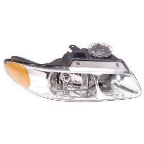 chrysler-town-country-w-quad-headlight-headlamp-passenger-side-new-by-headlights-depot