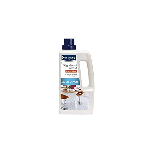 starwax-nettoyant-degraissant-ammoniaq1l-5170