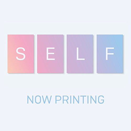 BigHit Ent. BTS - Love Yourself 結 Answer [Random ver.] 2CD+Photobook+Mini Book+Photocard+Sticker Pack+Folded Poster+Free Gift