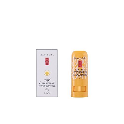 elizabeth-arden-eight-hour-cream-sun-defense-stick-spf50-68-gr