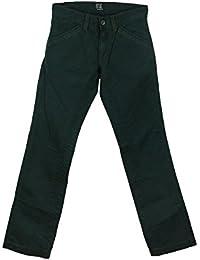 ENERGY Connelly Jeans Hommes Noir 9D3800