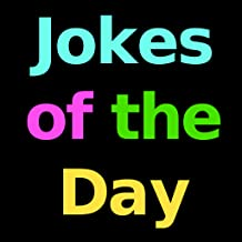 Jokes of the Day