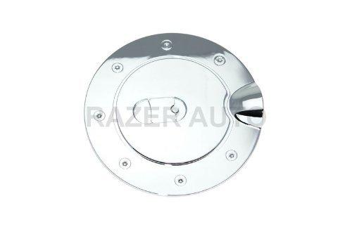 razer-auto-07-13-chevy-chevrolet-silverado-1500-2500-3500-07-13-gmc-sierra-1500-2500-3500-fuel-gas-d