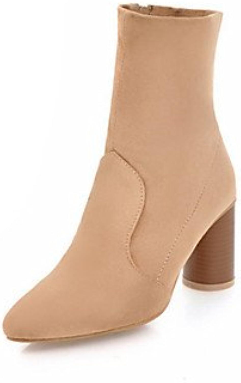 91669c076f6 ... Cork Wedge Sandals Platform Ankle Strap Braids Summer Shoes Sizes  B07FMJTX3X Parent