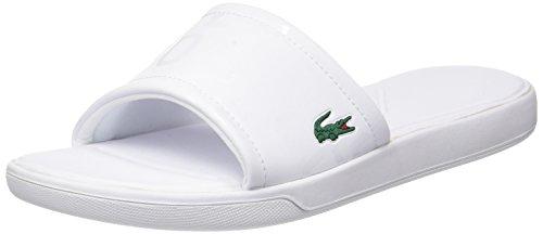 lacoste-womens-l30-slide-217-2-flip-flops-white-blanc-5-uk