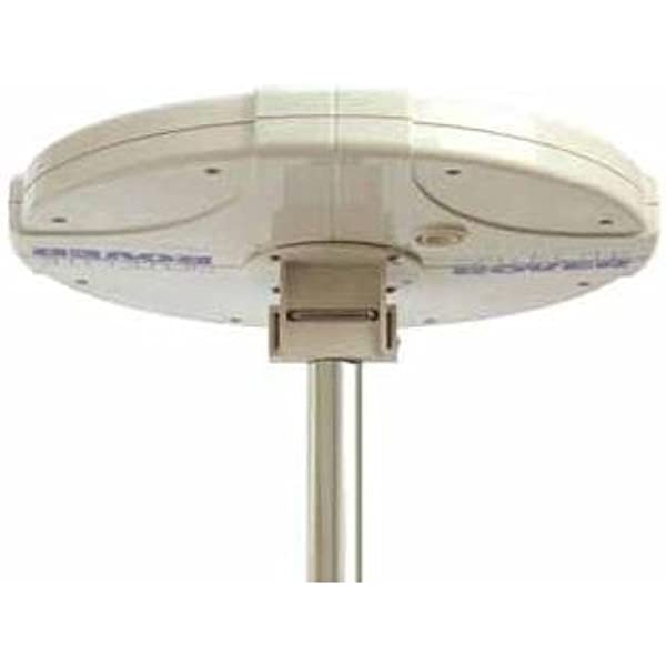 Antenas TDT-UHF de Caravana y Naútica 20dB: Amazon.es ...