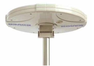 antenas-tdt-uhf-de-caravana-y-nautica-20db