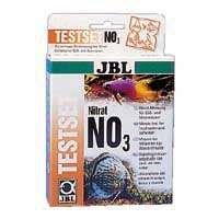 Nitrate Test JBL NO3-Set