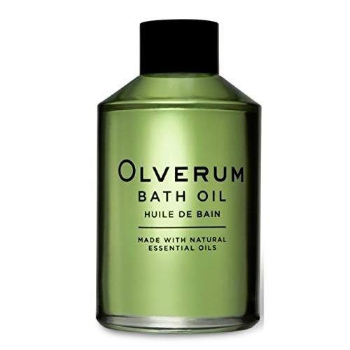 Olverum bath Oil 125ml by Olverum