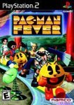 pac-man-fever-by-mass-media