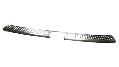 kia-sorento-um-edelstahl-ladekantenschutz-schutz-innen-kofferraum-neu