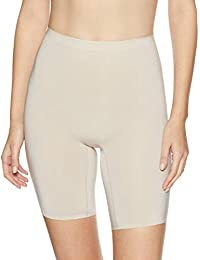 2fc4d0ebb5 Marks   Spencer Women s Shapewear Online  Buy Marks   Spencer ...