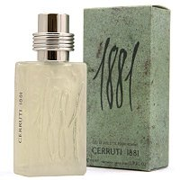 cerruti-1881-eau-de-toilette-spray-50ml