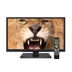 LED TV NEVIR 20' NVR-7415-20HD-N TDT HD HDMI USB