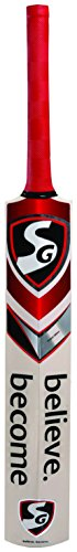 SG-Super-Cover-English-Willow-Cricket-Bat-Color-May-Vary