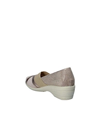 Enval 1254333 Beleg auf Schuhen Frauen Gelb