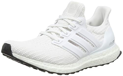 Adidas Damen Ultraboost Sneaker , Weiß (Ftwbla 000), 39 1/3 EU
