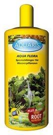 aquaris-aqua-flora-de-250-ml