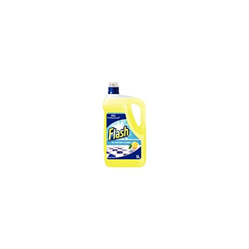 px20011-flash-lemon-all-purpose-cleaner-5-litre-5413149200111