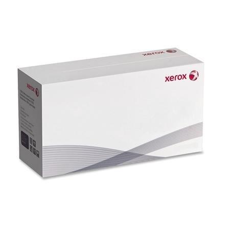 Xerox 497N05763 - Drucker-/Scanner-Ersatzteile (Xerox, Multifunktional, Xerox VersaLink B405, VersaLink B7000 Series, Xerox AltaLink C8000 Series, VersaLink C505, Box) -