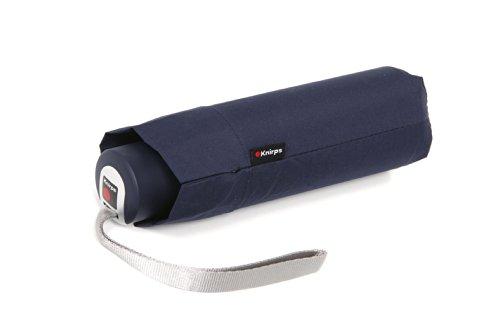 knirps-piccolo-compact-umbrella-black