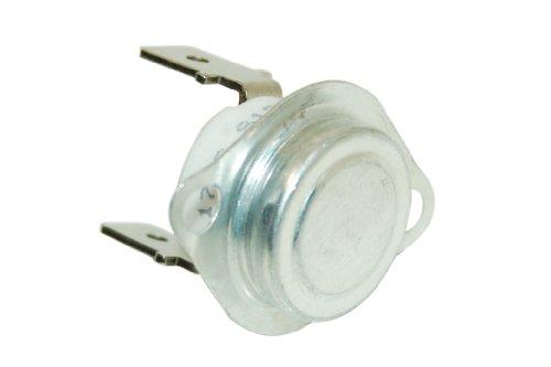 MIELE 5432490 Trocknerzubehör/Wäschetrockner Thermostat Thermal Limiter (Thermostat Limiter)