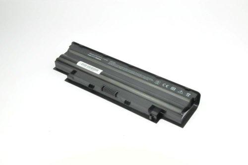 Laptop Battery For Dell Vostro 3550 Vostro 3750