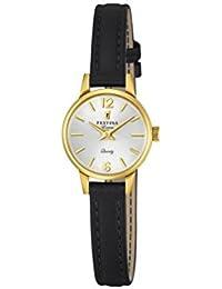 Festina Damen-Armbanduhr F20261/1