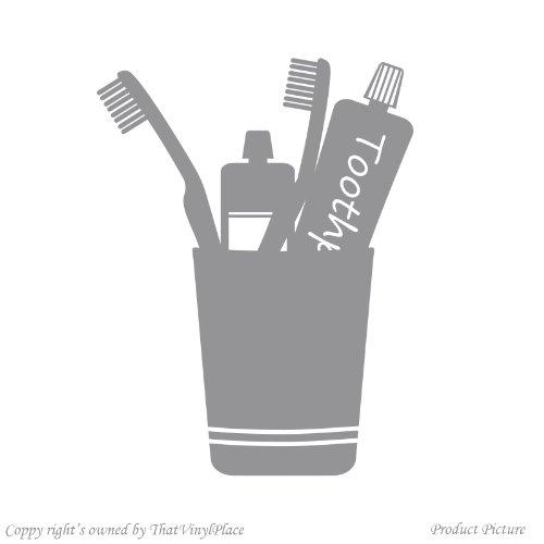 pasta-de-dientes-sostenedor-de-taza-cepillo-de-dientes-144-cm-x-19-cm-color-gris-del-cuarto-de-bano-