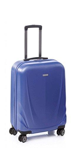 Trolley Gladiator Meli Azul 70 cm