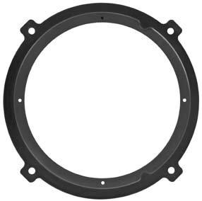 phonocar-03879-adattatori-supporti-altoparlanti-distanziali-kia-sportage