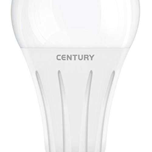 Century arp-242730-Luft LED Plus-24W-E273000K 2200Lumen 160x 80mm -