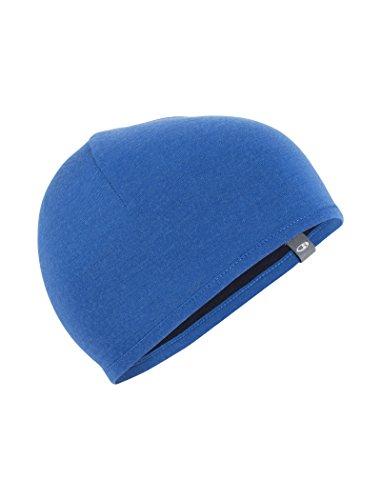Icebreaker Kinder Pocket Hat - Pocket 200 Hat