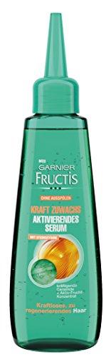 garnier-fructis-kraft-zuwachs-aktivierendes-serum-6er-pack-6-x-80-ml