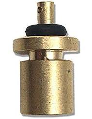 Recambio de Gas Adaptador Botella de Gas butano Cartucho de Gas/Recipiente para Camping al