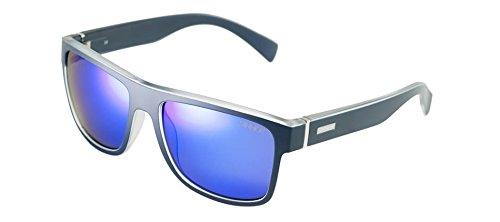 sinner-skagen-sunglasses-dark-blue-white-sintecr-blue-revo