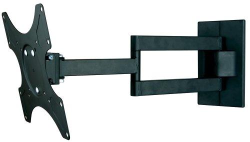 allcam-l293ss-universal-swivel-arm-wall-bracket-for-19-32-inch-lcd-led-tv
