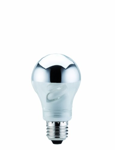 energiesparlampe-agl-9-watt-e27-kopfspiegel-silber-230-v