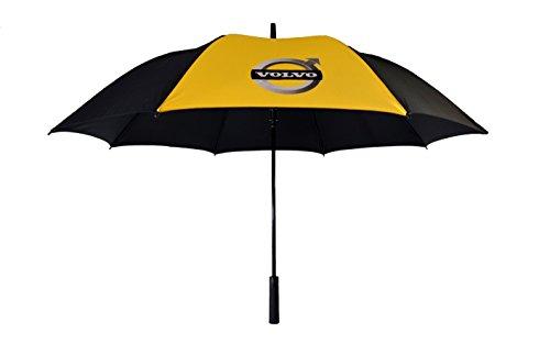 premium-quality-car-brand-umbrella-large-windproof-fiberglass-automatic-volvo-golf-straight
