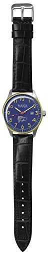 dakota-mens-quartz-stainless-steel-and-leather-casual-watch-colorblack-model-26153