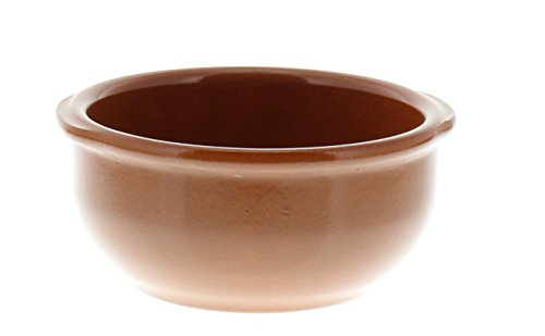 Regás - spanische Keramik-Suppenschüssel 350ml ø13,5cm - 1St